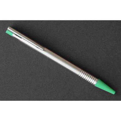 LAMY 205 BP LOGO MATT GREEN M