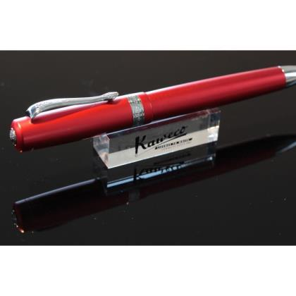 KAWECO ALLROUNDER RED BP