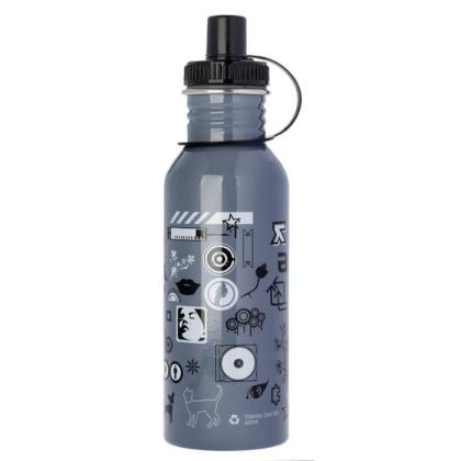 ECOLIFE COLLECTION 600 ML - TRENDS