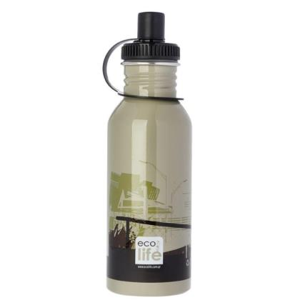 ECOLIFE COLLECTION 600 ML - SKATE